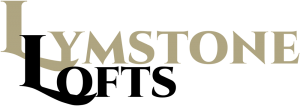 lymstone-lofts-logo-small