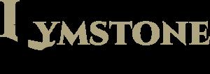 lymstone-lofts-logo-small