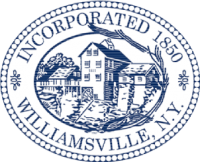 Williamsville Logo